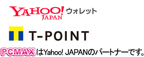 Yahoo!japan&T-POINT