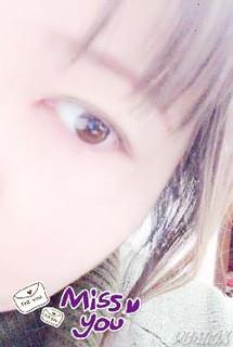 りんりんさんの日記画像1