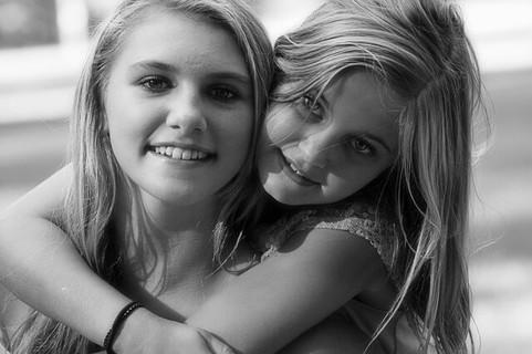 やっと女心を理解してきたのかなとニッコリと笑う彼女と妹