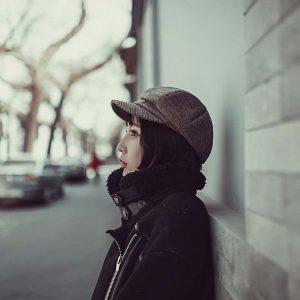 """冬に""""出会い系で知り合った20代女子""""と付き合うための初デート成功術"""