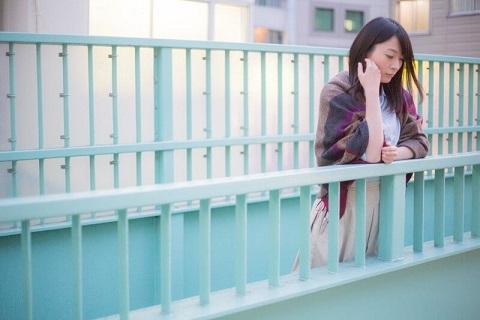 日に日に結婚願望が強まるのを抑えきれない20代後半女子