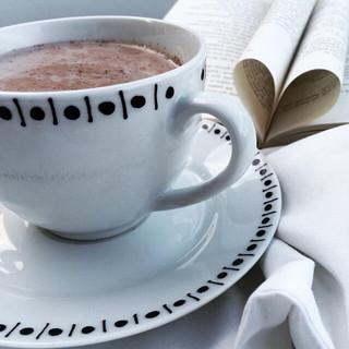 デートをさらに熱い時間にしてくれる甘くて美味しいホットチョコレート