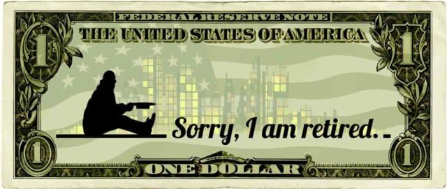 金づる女性のお金を宛にできるため働く意欲がなくなってしまった男性