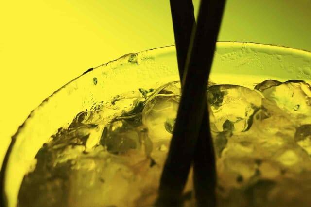 お酒飲めないけどバーに行きたい男女のためのノンアルコールカクテル